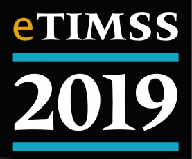 TIMSS-2019